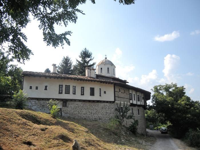 2021_450-Bulgarien-Veliko-Tarnovo