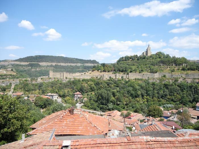 2021_454-Bulgarien-Veliko-Tarnovo