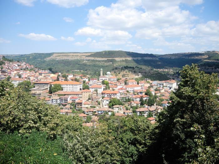 2021_456-Bulgarien-Veliko-Tarnovo