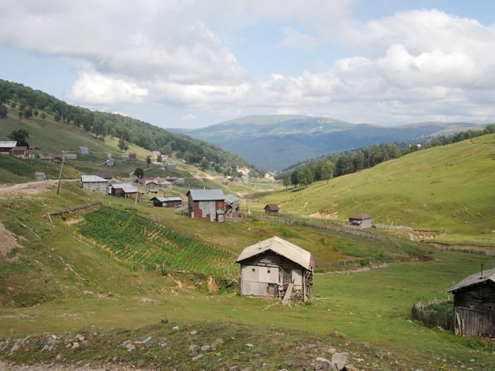 2021_251-Georgien-Kleiner-Kaukasus
