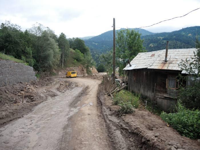 2021_262-Georgien-Kleiner-Kaukasus