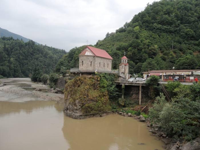 2021_270-Georgien-Kleiner-Kaukasus