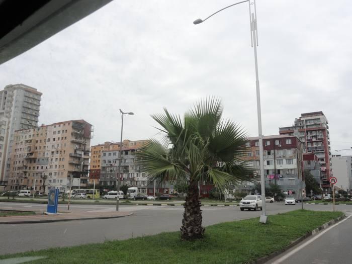 2021_277-Georgien-Batumi
