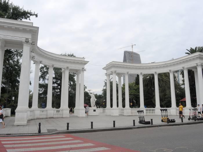 2021_279-Georgien-Batumi