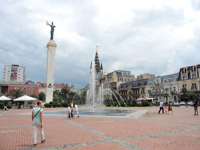 2021_288-Georgien-Batumi