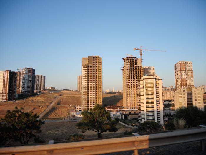 2021_428-Tuerkei-Ankara
