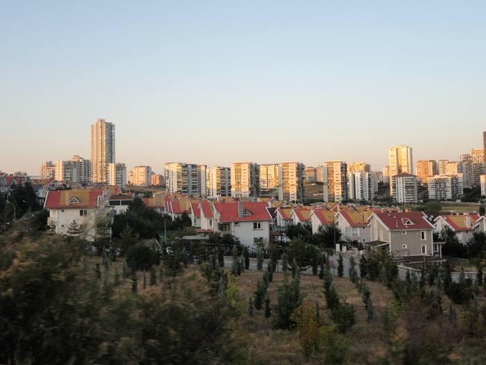 2021_430-Tuerkei-Ankara