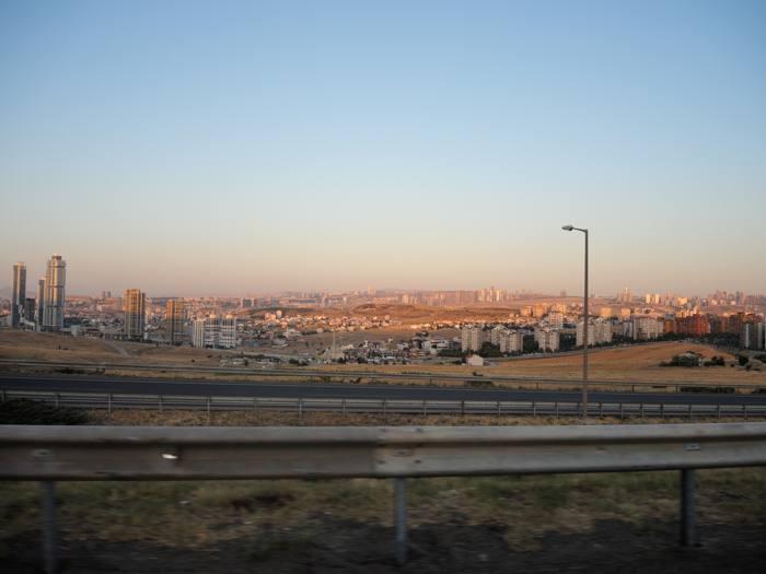 2021_431-Tuerkei-Ankara