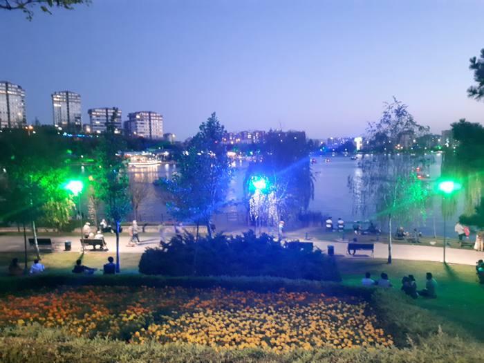 Blog_432-Tuerkei-Ankara