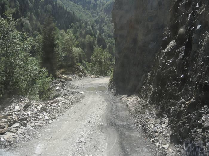 2021_193-Georgien-Swanetien