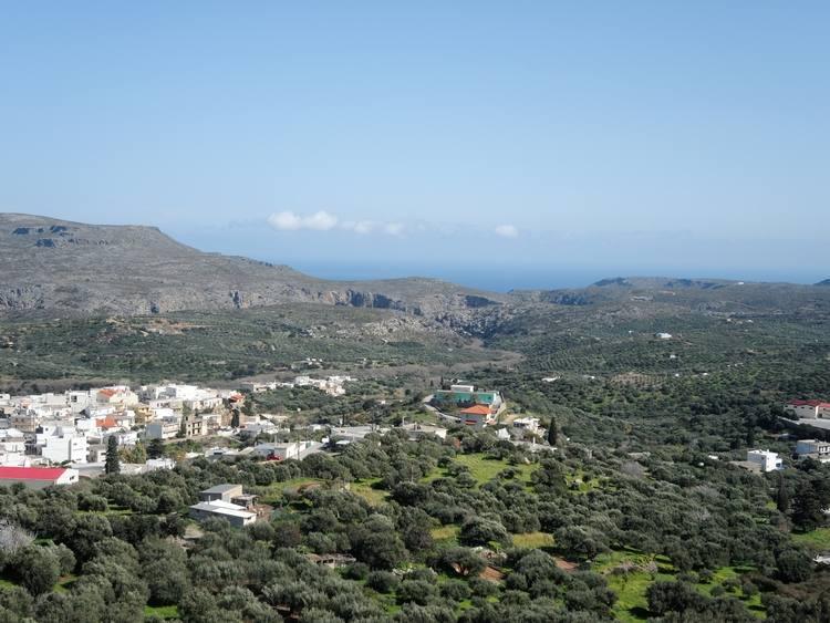 Griechenland-2021_01-Kreta-Zakros