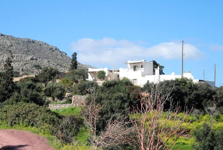 Griechenland-2021_02-Kreta-Zakros