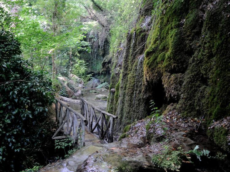 2021_001-Griechenland-Skra-Wasserfall