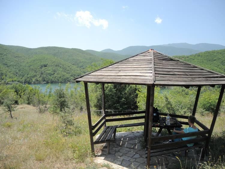 2021_009-Griechenland-Skra-Wasserfall